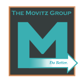 The Movitz Group
